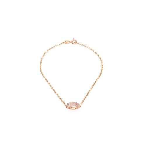 pulseira-ouro-PU04190P