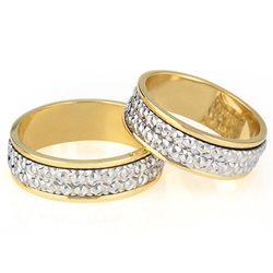 alianca-ouro-18k-bodas-abp29-casamento