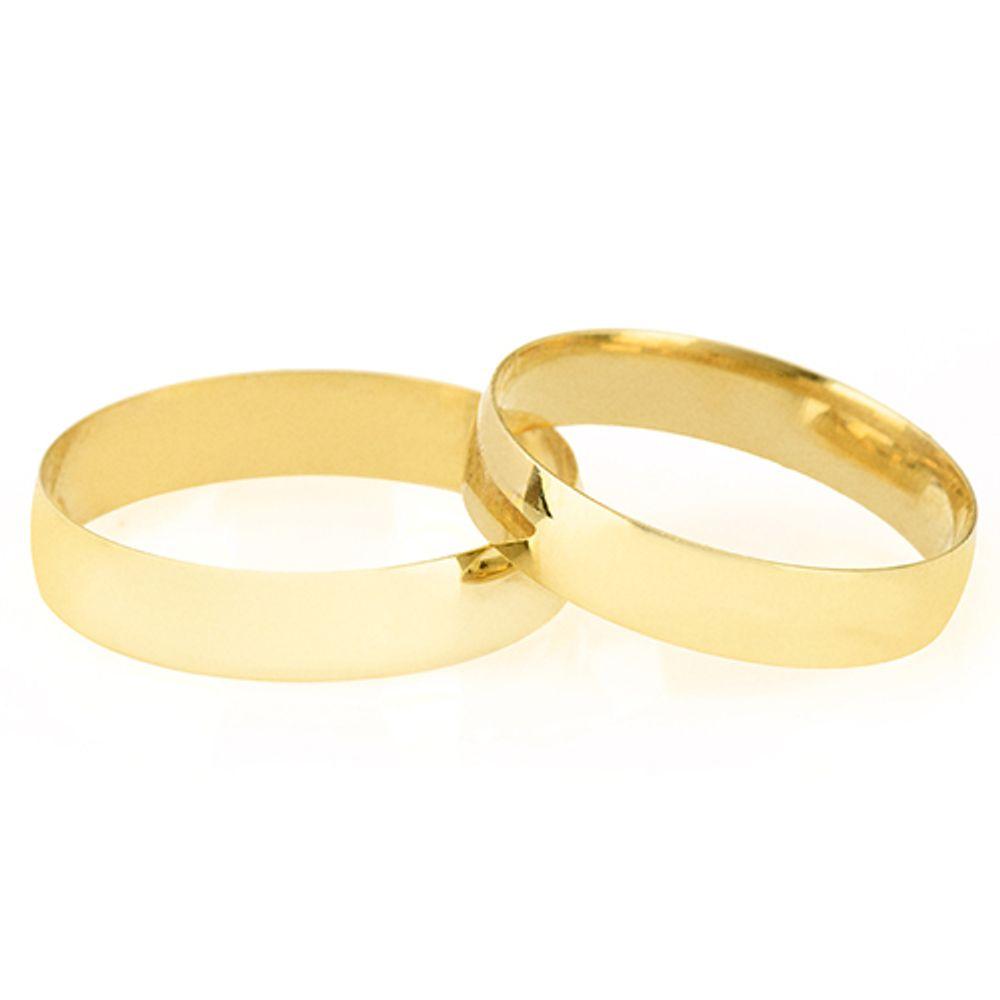 alianca-casamento-noivado-ouro-18k-ta41