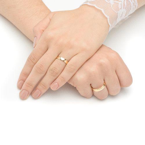 alianca-ouro-18k-casamento-noivado-18k-ta41