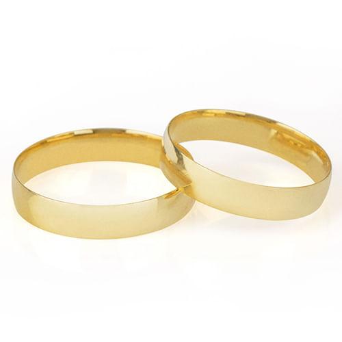 alianca-casamento-noivado-ouro18k-semi-anatomica-ta40sa