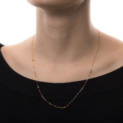 gargantilha-em-ouro-GA03001
