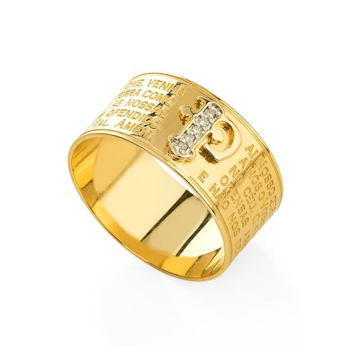 anel-em-ouro-an33270