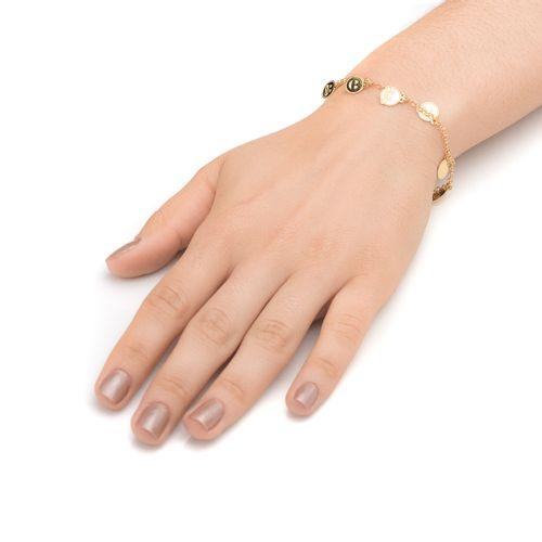 pulseira-em-ouro-PU04488