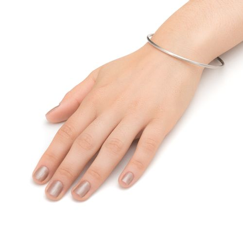 pulseira-em-ouro-PU00319--2-