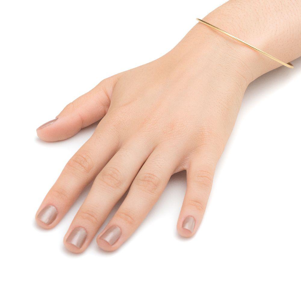 bracelete-em-ouro-PU03720