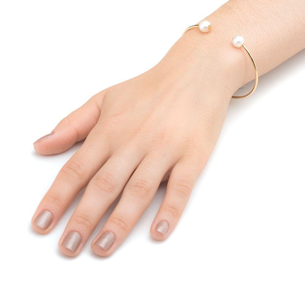 bracelete-em-ouro-PU04384