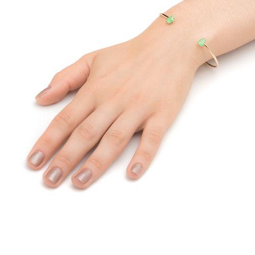 bracelete-em-ouro-PU04379