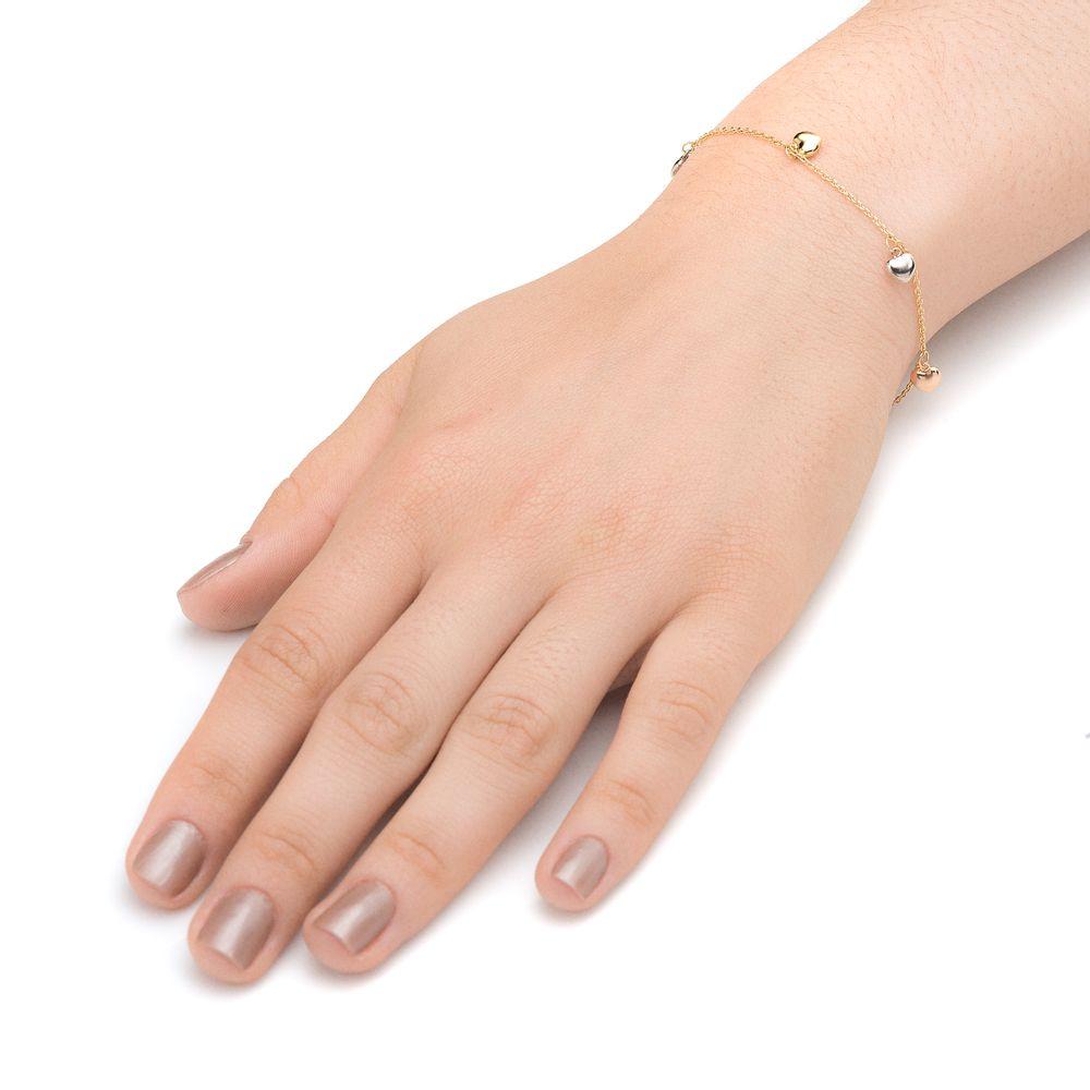 pulseira-em-ouro-PU04553