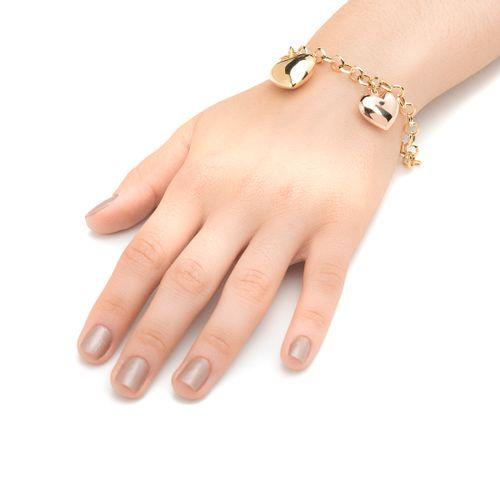 pulseira-em-ouro-PU04030