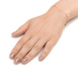 pulseira-em-ouro-PU04332