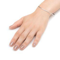 bracelete-em-ouro-PU02725