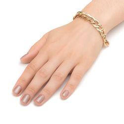 pulseira-em-ouro-PU03806