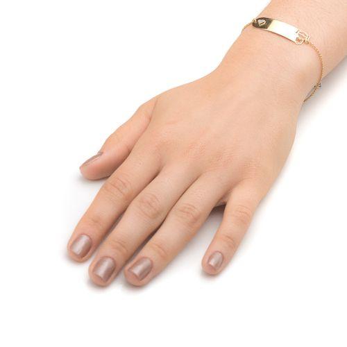pulseira-em-ouro-PU03655