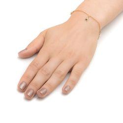 pulseira-em-ouro-PU04375
