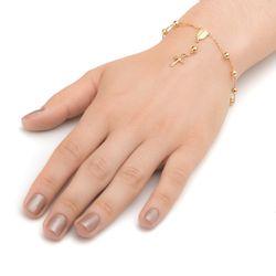 pulseira-em-ouro-PU03957
