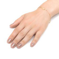 pulseira-em-ouro-PU04459