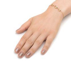 pulseira-em-ouro-PU04451