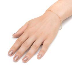 pulseira-em-ouro-PU04481