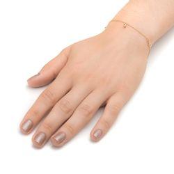 pulseira-em-ouro-PU04462