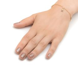 pulseira-em-ouro-PU04374