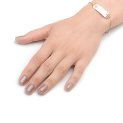 pulseira-em-ouro-PU03656