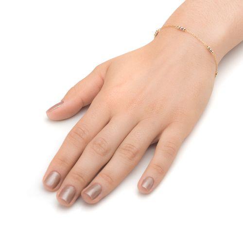 pulseira-em-ouro-PU04504