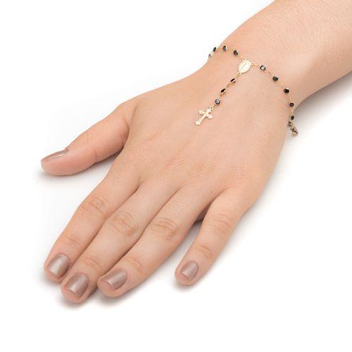 pulseira-em-ouro-PU02461