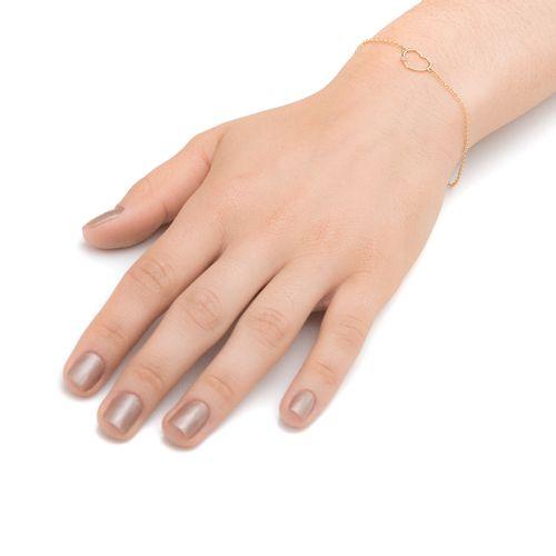pulseira-em-ouro-PU04489