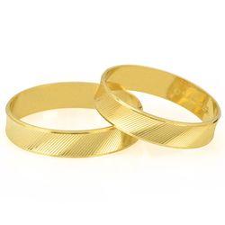 alianca-ouro-casamento-18k-noivado-eavf40