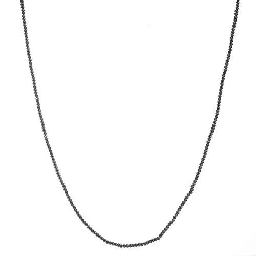 gargantilha-ouro-gaf02879p