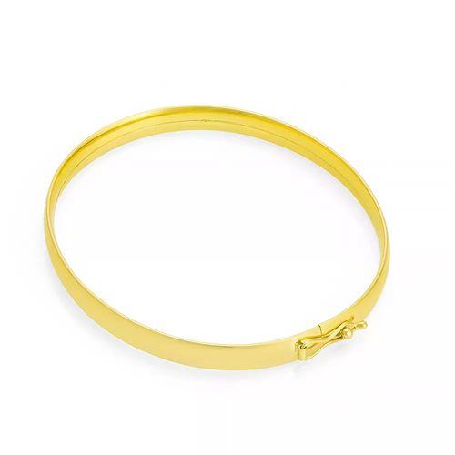 pulseira-em-ouro-PU04530