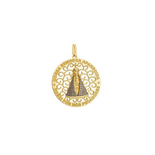 pingente-em-ouro-pi18393