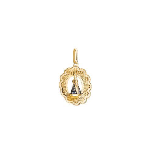 pingente-em-ouro-pi18541