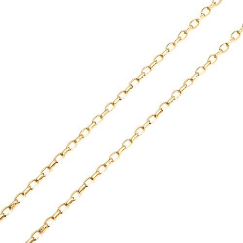 Corrente-ouro-CO02611P