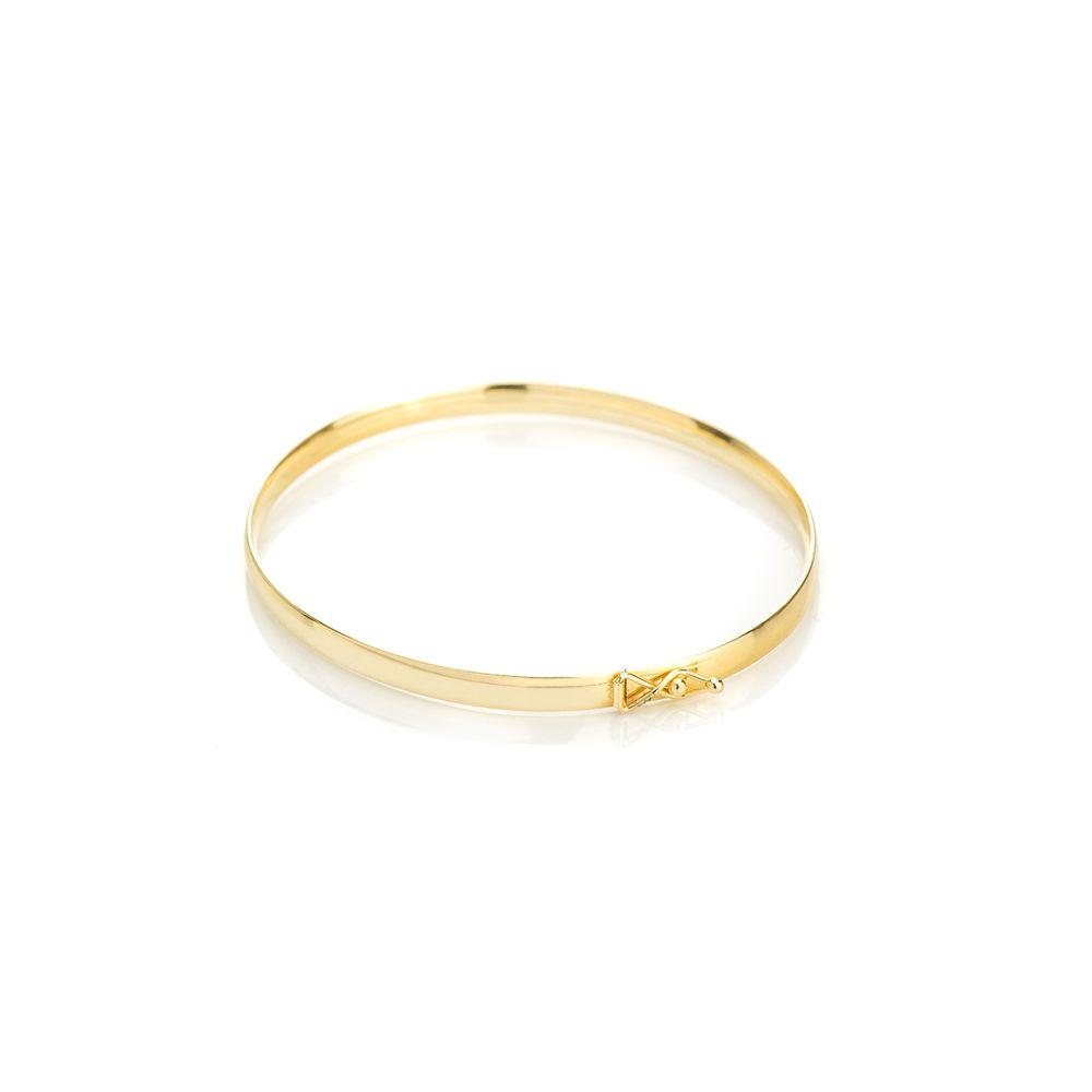 pulseira-em-ouro-pu04491