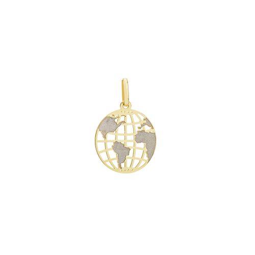 pingente-em-ouro-pi18986