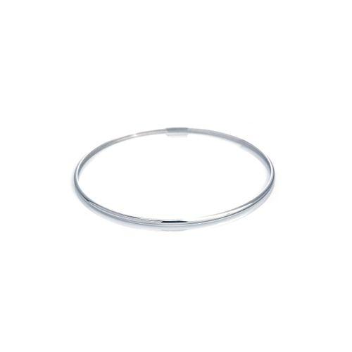 bracelete---Pulseira-em-ouro-pu02832