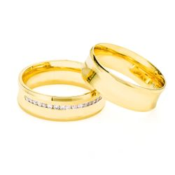 alianca-casamento-diamante-grossa-diamante-joiasgold