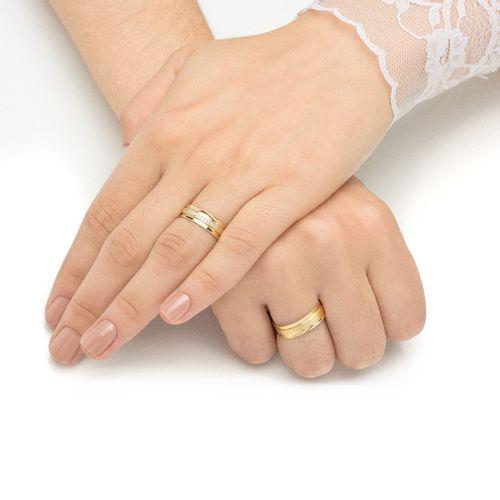 alianca-casamento-modelo-18k-diamantes-eacffsa16