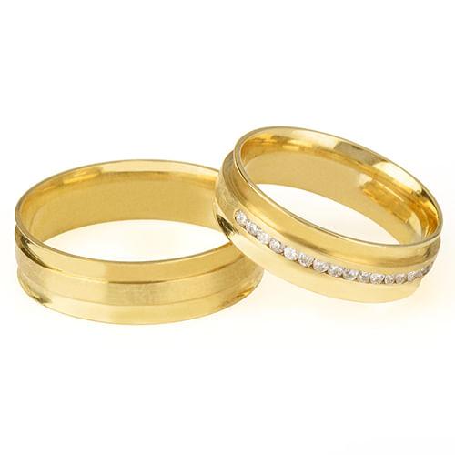 par-alianca-grossa-ouro-18k-diamantes-eacff55sa