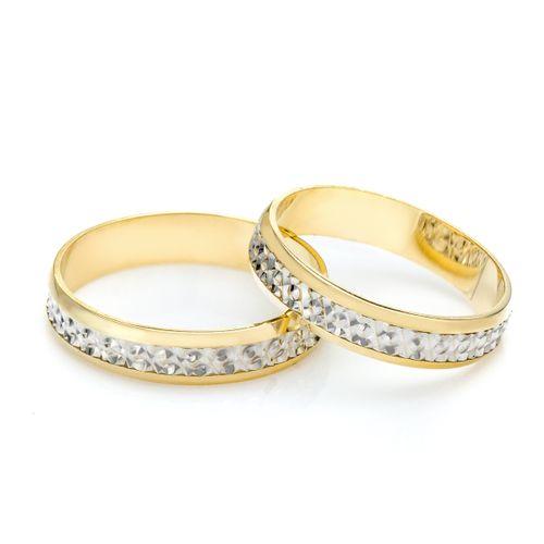 aliancas-ouro-trabalhada-bodas-abp20