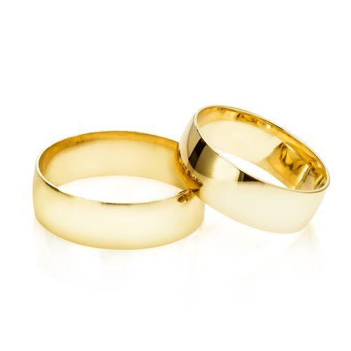 alianca-n-casamento-larga-ouro-18k-tab60sa