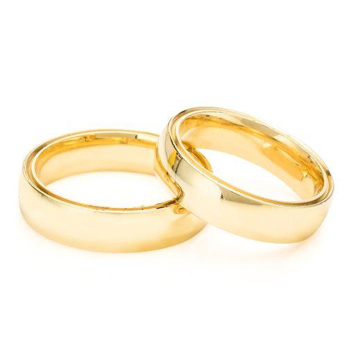 alianca-casamento-ouro-18k-friso-lisa-larga-ead50a