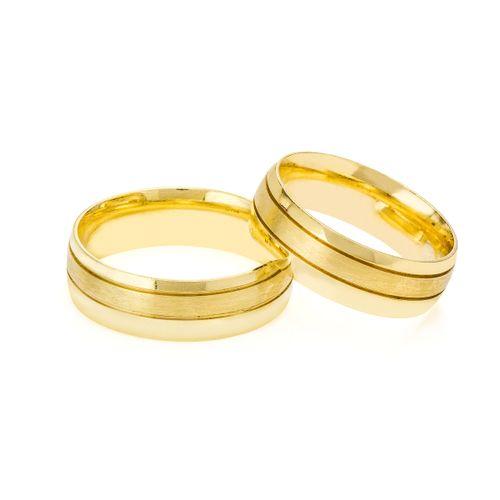 alianca-casamento-acetinado-friso-larga-ea2f60a