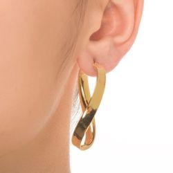 brinco-em-ouro-BR22438M