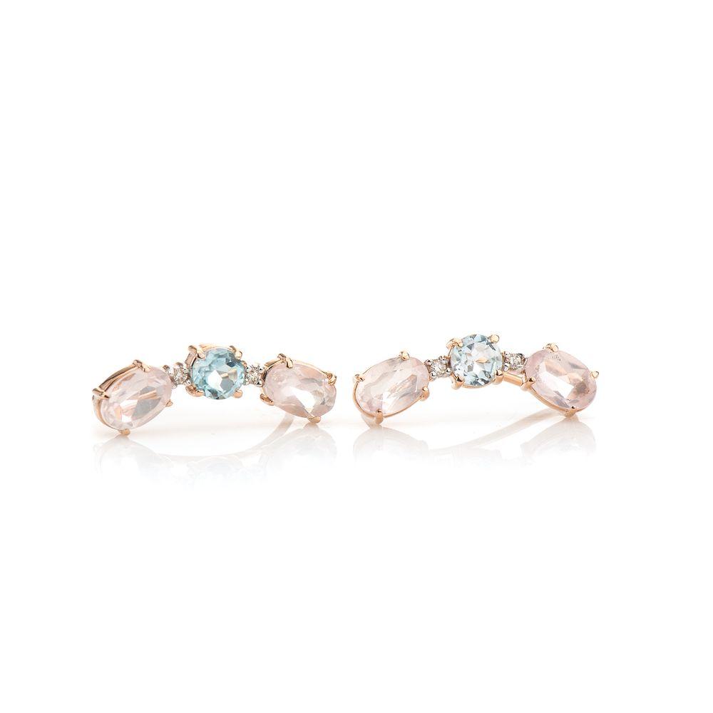 dbb2177d465 brinco-de-ouro-rose-18k-ear-cuff-quartzo-