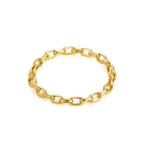 pulseira-ouro-pu04613p