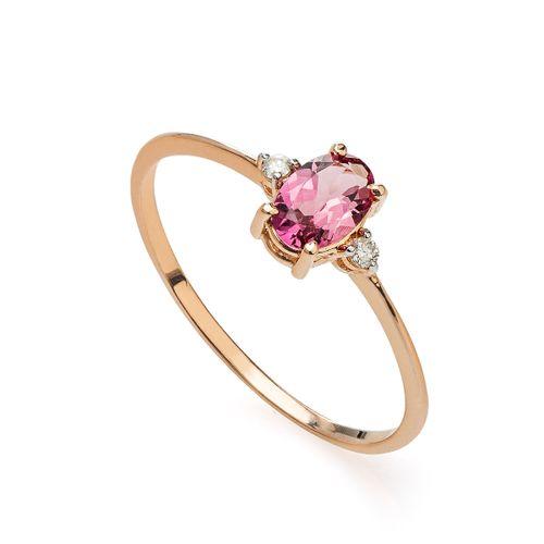 anel-rose-2
