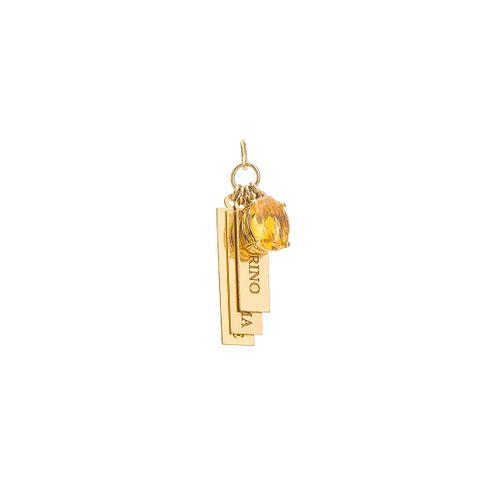 pingente-ouro-pi18219p